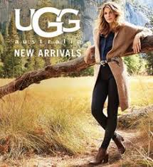 ugg darcie sale s ugg darcie boot a equestrian styled boot