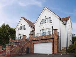 North Beach House Tenby Caldey House Tenby U2013 Updated 2018 Prices