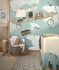 chambre de petit garcon conseils pour décorer une chambre de petit garçon j estime mes