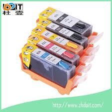reset pixma ix6560 ink cartridge for ix6560 ink cartridge for ix6560 suppliers and
