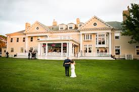 mansion rentals for weddings endicott estate venue dedham ma weddingwire