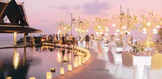 small destination wedding ideas blasting wedding presents tags creative wedding gift ideas