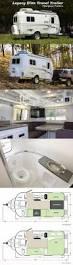 classic cruiser travel trailer floorplans small picture click