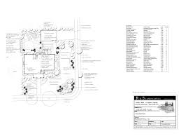 garden design garden design with landscaping projects on