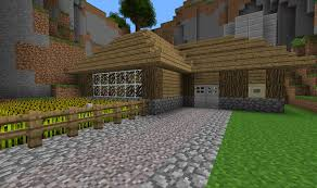 minecraft house ideas xbox 360 house ideas xbox 360 playing