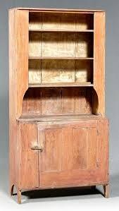 1281 best primitive cupboards images on pinterest primitive