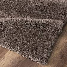 Concord Global Area Rugs Concord Global Trading Shag Collection Plain Area Rug Jcpenney