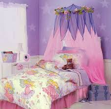 pictures of ideas for little girl bedrooms the best quality home fairy bedroom decorating ideas bedroom ideas 50 girl bedroom decor