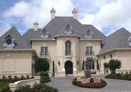 Chateau Home Plans French Chateau House Plans Design Inspirations 4moltqa Com