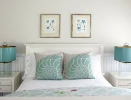 deco chambre mer the bedroom marine style 38 exles in pictures anews24 org
