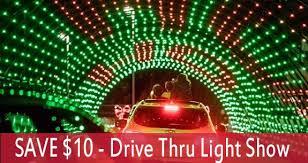 Heritage Park Christmas Lights Things To Do In Utah For Thanksgiving Weekend 2017 Coupons 4 Utah