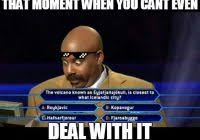 Meme Generator Yo Dawg - awesome deal with it meme generator yo dawg heard you meme imgflip