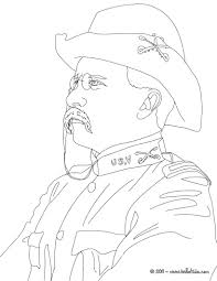 coloring pages alluring 49ers coloring pages 49ers coloring