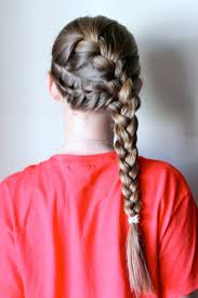 13 best cute soccer hairstyles images on pinterest hairstyles