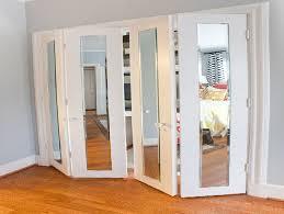 Mirrored Sliding Closet Doors Home Depot Sliding Mirror Closet Doors Home Depot Home Design Ideas