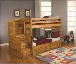 bedroom 77 romantic bedroom decorating ideas pinterest bedrooms