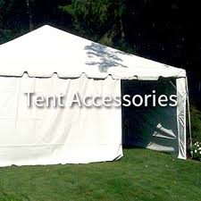 tent rental near me residential events graduation packages aable rents
