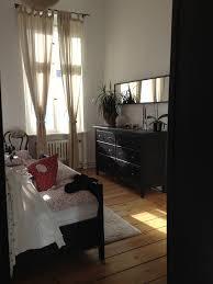 Renovierung Schlafzimmer Farbe Einfach Wohnbeispiele Schlafzimmer Haus Renovierung Mit Modernem