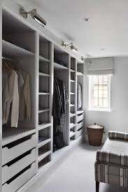 How To Organize A Closet Bedroom Great Ways To Organize Your Closet Declutter Your