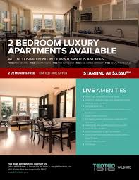 2 Bedroom Rentals Near Me 2 Bedroom Apartments Low Income Apartment For Rent In Bronx Ny By