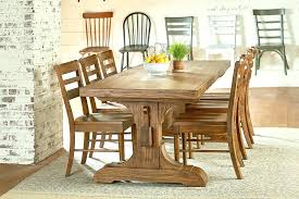 cheap glass dining room sets furniture dining table sets kerch me
