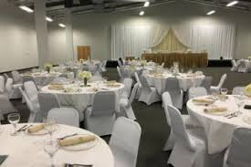 Wedding Venues Spokane Shriners Event Center Spokane Washington