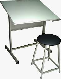 Drafting Table Top Top Rated Drafting Chairs Drafting Table Design Heavy Duty