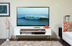 console table under tv wall mount tv console image of wall mounted console and cable box