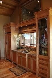 Craftsman Style Home Interiors Craftsman Style Home Interiors Arts And Crafts Neo Style