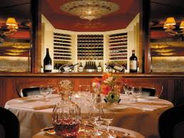 the 7 best restaurants in milan elite traveler
