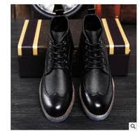 wholesale mens dress boots buy cheap mens dress boots from