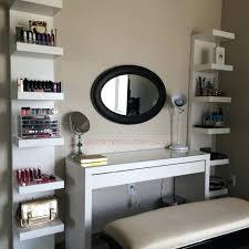 Makeup Desk Organizer Dresser Dresser Makeup Organizer Makeup Desk Holder Makeup Desk
