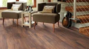 Shaw Flooring Laminate Reclaimed Collection Sl332 Cabin Laminate Flooring Wood
