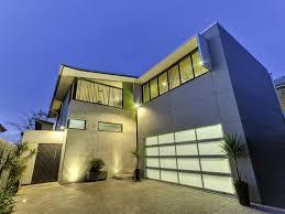 Modern Concrete Home Plans Home Plans Contemporary Concrete Home Plans