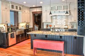 painting light oak kitchen cabinets light vs paint ideas for your kitchen cabinets