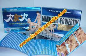 obat kuat sex maximum powerfull herbal paling ampuh