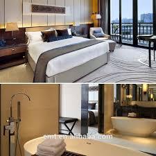 New Model Bedroom Furniture New Model Bedroom Furniture Suppliers - Direct bedroom furniture