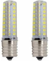 e17 led light bulb memorial day s hottest sales on e17 led light bulbs dimmable e17