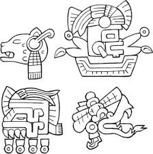 41 best steve soto tattoo art images on pinterest tatting aztec