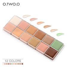 online kopen wholesale makeup concealer uit china makeup concealer