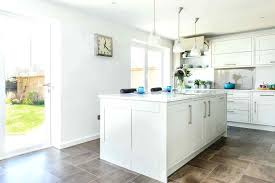 kitchen diner design ideas ideas for kitchen diners coryc me