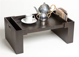 luxury bed trays and laptop trays