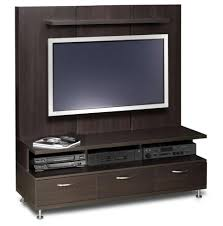 bedroom small white tv stand with shelves and drawers for
