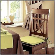 Dining Room Chair Seat Covers Patterns Dining Room Chair Seat Pad Covers Chairs Home Decorating Ideas