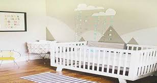 chambre bebe beige awesome peinture beige chambre bebe images lalawgroup us