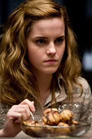 hermione yule ball hairstyle hermione granger hairstyles is so famous but why hermione