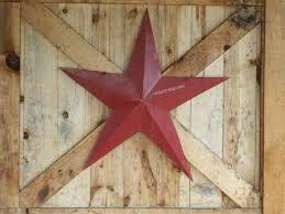 star decor for home 48 best barn star images on pinterest barn barns and stars