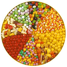 Where To Buy Nasty Jelly Beans Company History Jelly Belly Candy Company