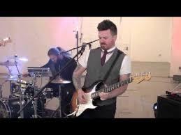 three card trick wedding band wn three card trick wedding and function band live promo