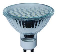Par20 Halogen Flood Lights Par20 Led Flood Light Bulb U2013 Urbia Me